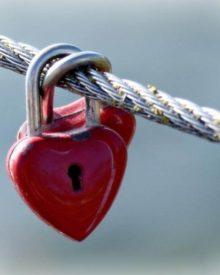 Приворот на любовь, который нельзя снять