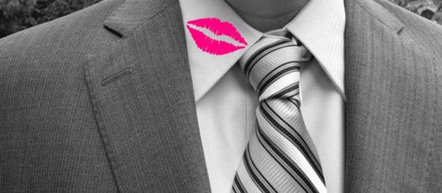 снять любовный приворот с мужчины